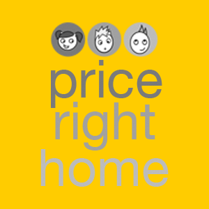 Price Right Home