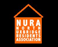 NURA-01