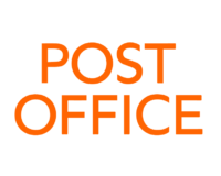 Post Office-01