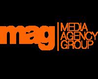 new_mediaagencygroup_logo-01-01