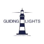 Guiding Lights Logo & Advertising