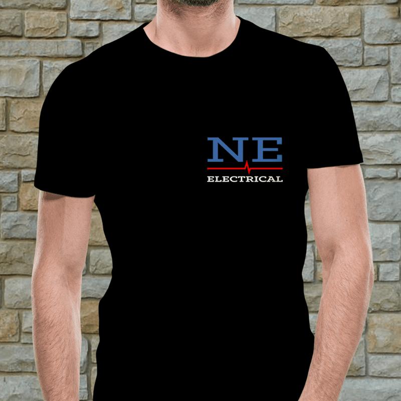NE Electrical