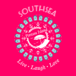 T-Shirt Designs for Southsea