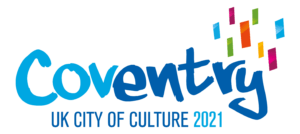 Coventry-City-of-Culture-identity-WIN-PRIMARY-FINAL-min