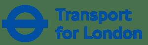 TfL-logo-min