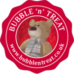 bubble n treat-min